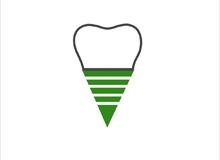 Имплантация зубов виды и цены в Екатеринбурге